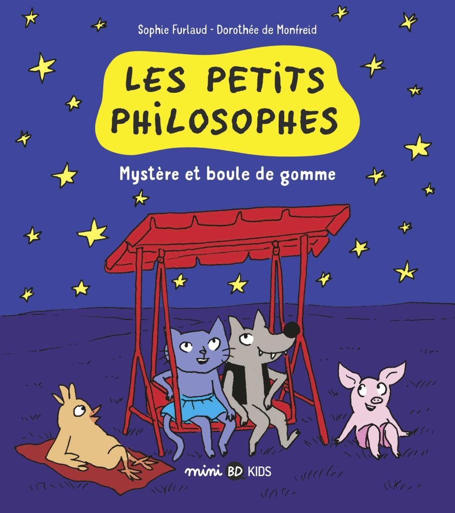 L'attribut alt de cette image est vide, son nom de fichier est les-petits-philosophes-1-907x1024.jpg.